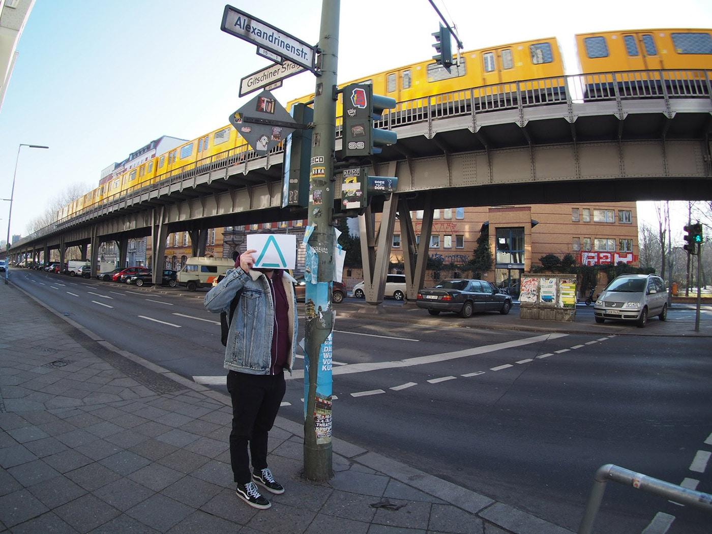 mobilab member joao in berlin