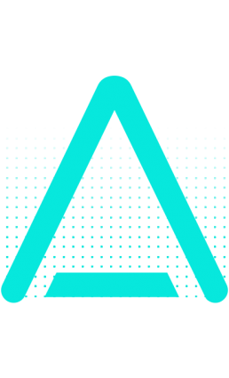 mobilab triangle symbol for careers