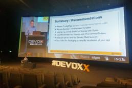 devoxx top videos banner