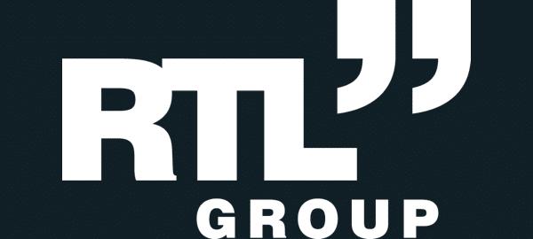 MobiLab Customer - RTL Group