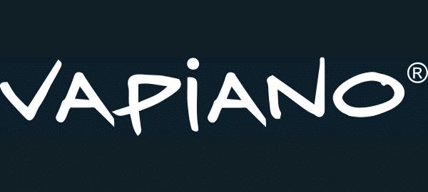 MobiLab Customer - Vapiano logo dark
