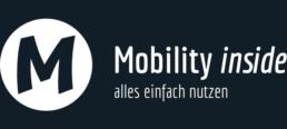 mobility inside logo dark
