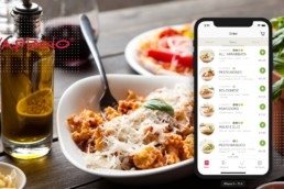 vapiano-food-ordering-mobile--