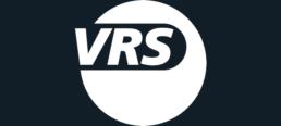 Verkehrsverbund Rhein-Sieg logo
