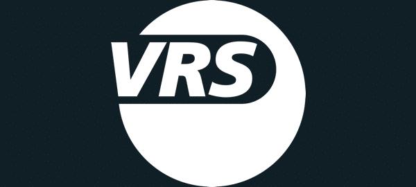 MobiLab Customer - Verkehrsverbund Rhein-Sieg logo
