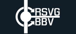 RSVG logo dark