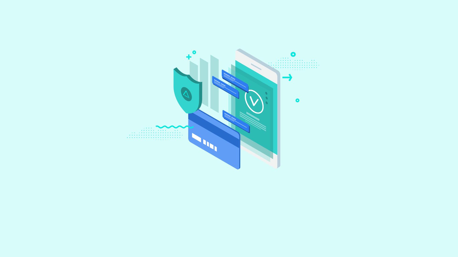Stash! Open Source Payment SDK | MobiLab Blog