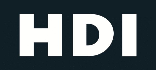 MobiLab Customer - HDI