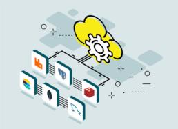 Managed Data Service