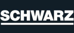 schwarz logo