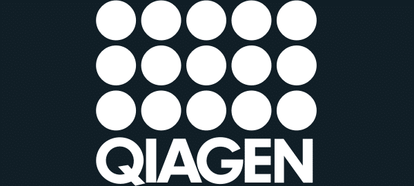 MobiLab Customer - qiagen logo