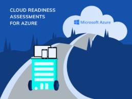 Cloud Assessment for Azure