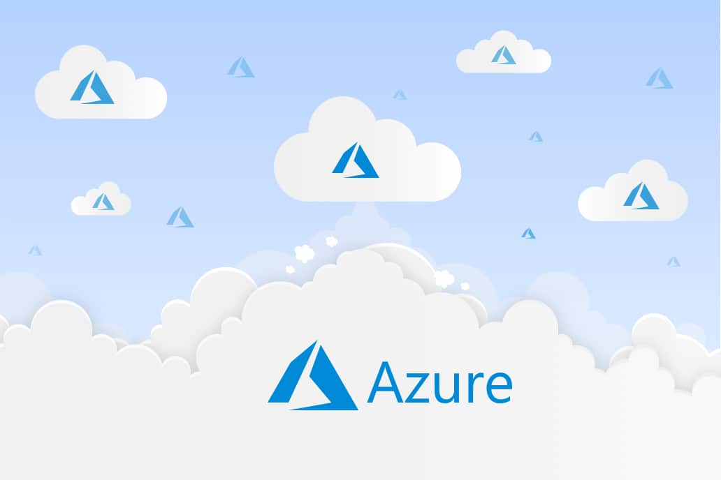 Cloud Governance Framework on Azure