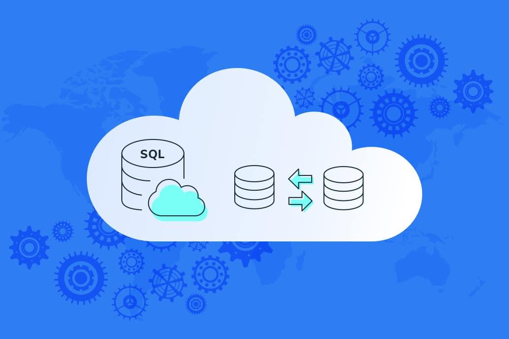 SQL Server Migration - Microsoft Azure - MobiLab