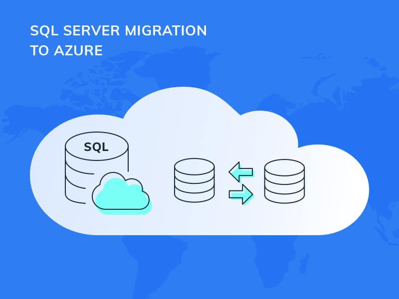 SQL Server Migration Azure - MobiLab