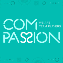 about mobilab virtues compassion